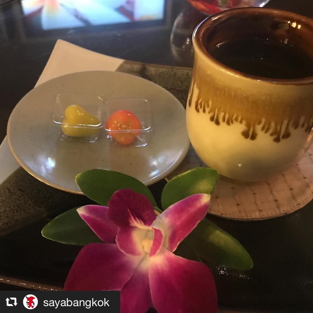 タイの五つ星ホテルのスパをご紹介 画像3