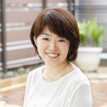 Tomomi Kanda(JUNA)