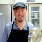 kamekichi_papa
