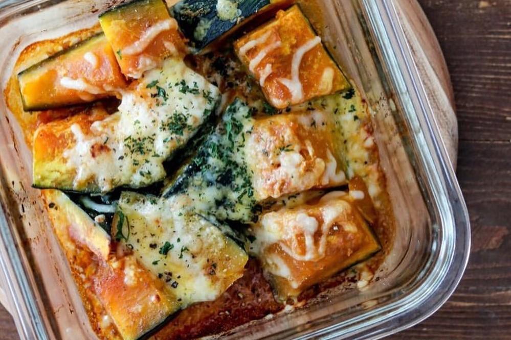 秀逸な節約&時短レシピの宝庫! 自炊初心者にイチオシな料理ブログ