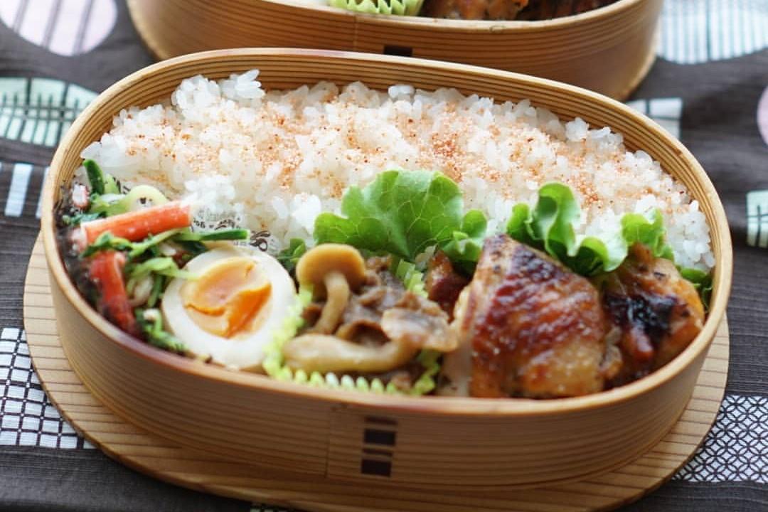 お弁当のマンネリ打破! 野菜ソムリエが教える簡単おいしいレシピ